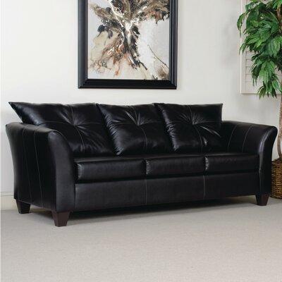 Serta Upholstery XSQ1815 Sofa