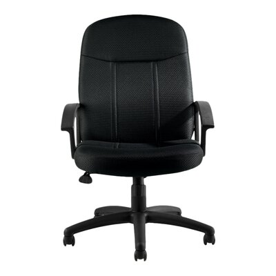 Offices To Go Series Two Tilter Chair with Arms