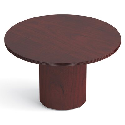 Offices To Go Ventnor Circular Conference Table