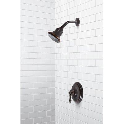 Premier Faucet Charlestown Single Handle Shower Faucet