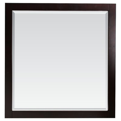 Sonoma Mirror by Premier Faucet