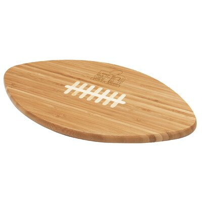 Super Bowl 50 Touchdown Pro! Cutting Board by Picnic Time