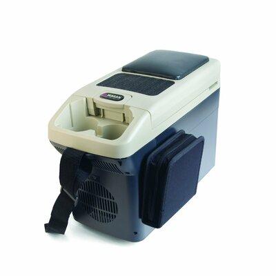 Wagan 15 Can Thermo Fridge Cooler