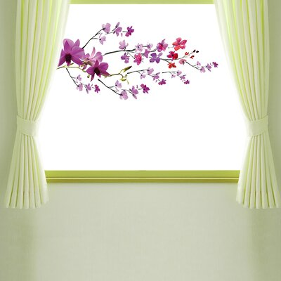 Branch Window Decal by WallPops!