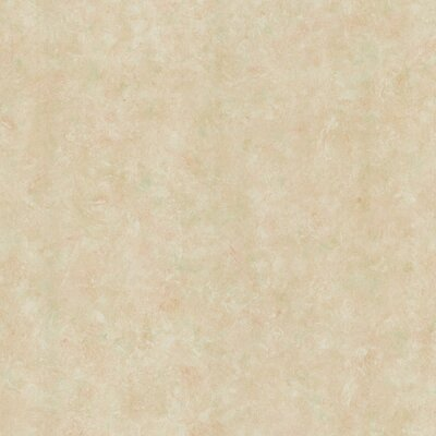 """Brewster Home Fashions Kitchen & Bath Resource III Cade Shiny Blotch 33' x 20.5"""" Abstract Embossed Wallpaper"""