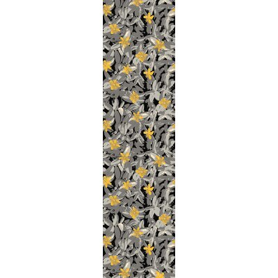 Brewster Home Fashions Spirit Windings Panel Wall Mural