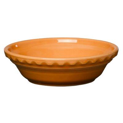 Small Pie Baker by Fiesta