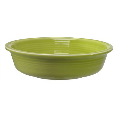Fiesta 19 Oz. Soup & Cereal Bowl