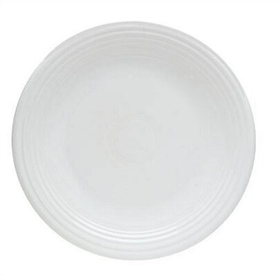 "Fiesta 6"" Bread and Butter Plate"
