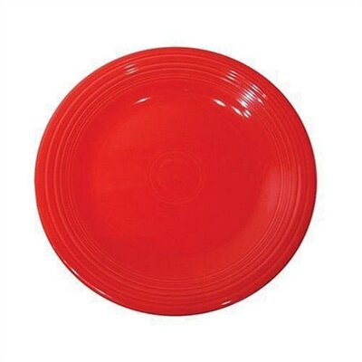 """Fiesta 6"""" Bread and Butter Plate"""