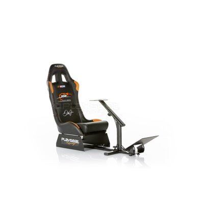 Evolution-M Dale Earnhardt Jr. Gaming Chair by Playseats