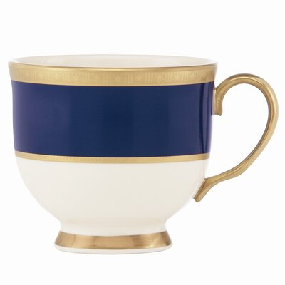Lenox Independence 7 oz. Cup