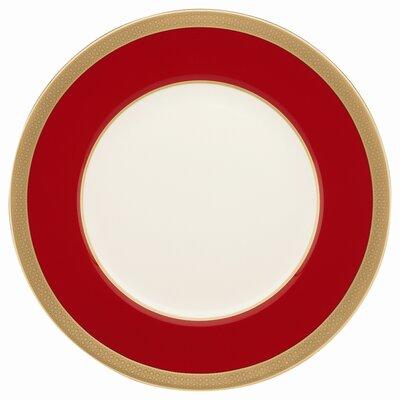 """Lenox Embassy 10.75"""" Dinner Plate"""
