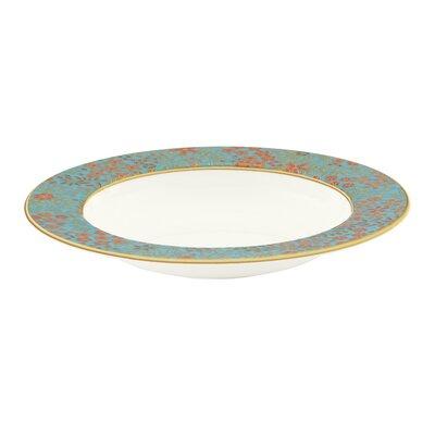 Lenox Gilded Tapestry 12 oz. Bowl