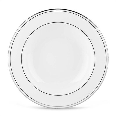 Lenox Federal Platinum Pasta / Soup Bowl