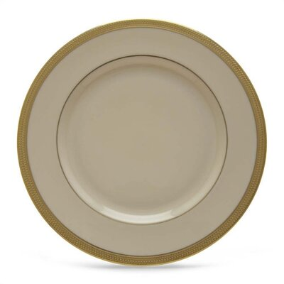 "Lenox Lowell 10.5"" Dinner Plate"