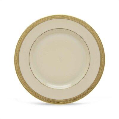 "Lenox Lowell 8"" Salad Plate"