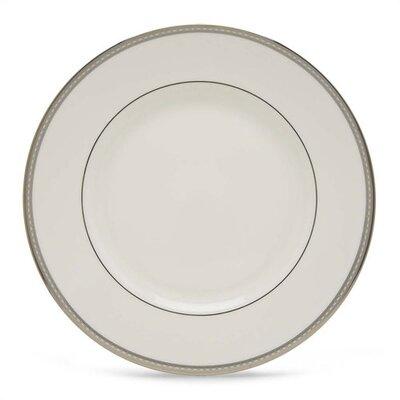 "Lenox Murray Hill 10.75"" Dinner Plate"