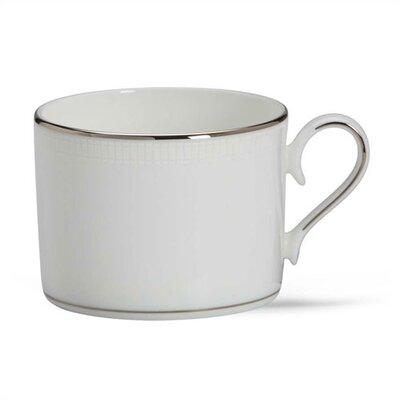 Lenox Tribeca 6 oz. Cup