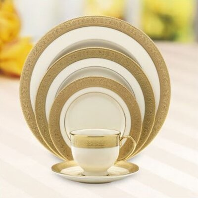 Westchester Dinnerware Collection by Lenox