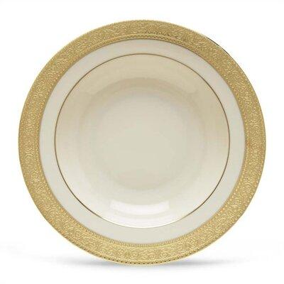 Lenox Westchester Pasta / Soup Bowl
