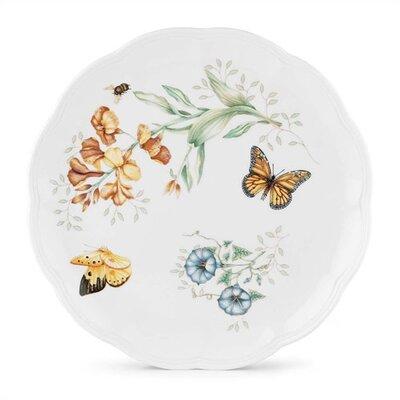 Lenox Butterfly Meadow 10.75