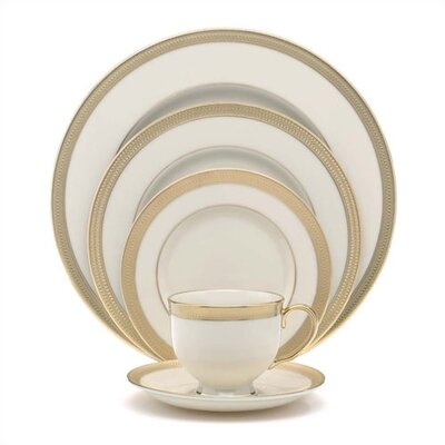 Lowell Dinnerware Collection by Lenox