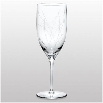 Bellina Iced Beverage Glass by Lenox