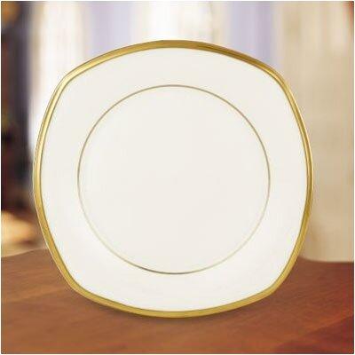 "Lenox Eternal 8.75"" Square Accent Plate"