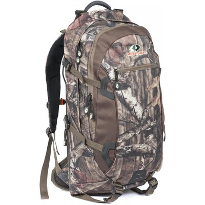 Toumey Recon 1 Backpack by Mossy Oak
