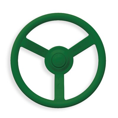 Big Backyard Steering Wheel for Swing Set