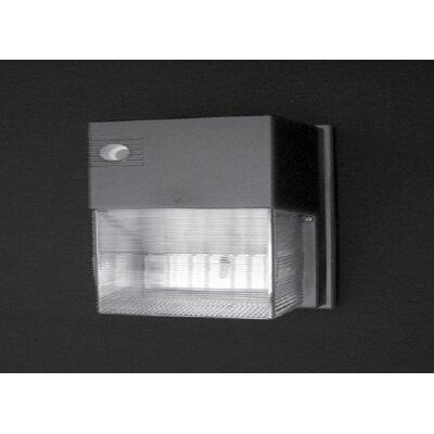 NSI Industries 1 Light Sconce