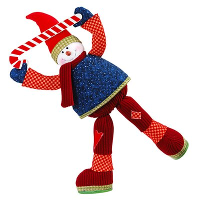 "DonnieAnn Company 15"" Snowman"