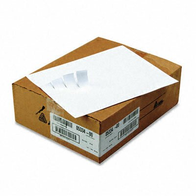 Avery Self-Adhesive Address Labels for Copiers, 16500/Box