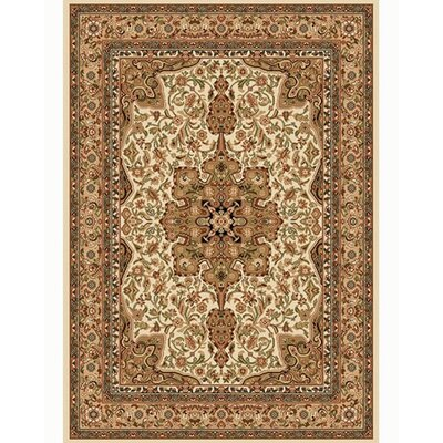Home Dynamix Royatly Ivory Area Rug & Reviews | Wayfair: www.wayfair.com/Home-Dynamix-Royatly-Ivory-Area-Rug-8083-100...
