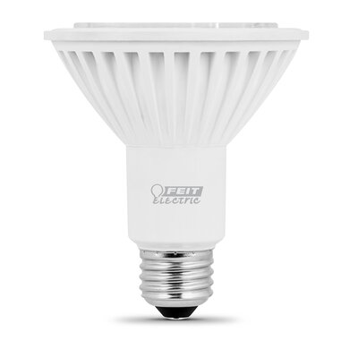 FeitElectric 75W (3000K) LED Light Bulb