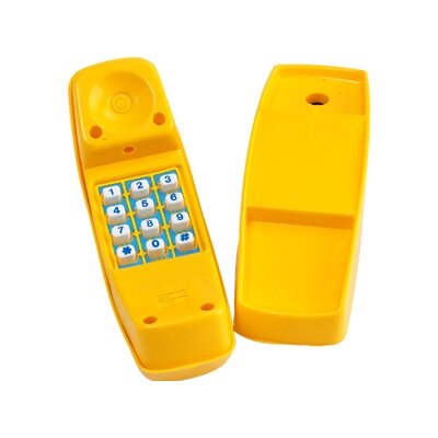 Creative Playthings Telephone
