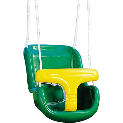 Creative Playthings Molded Infant Swing Seat