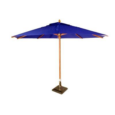 11' Original Octagon Market Umbrella by Greencorner