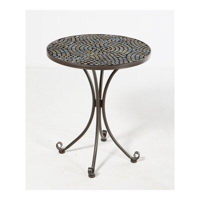 Alfresco Home Santa Maria Bistro Table