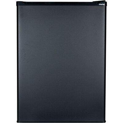 2.7 cu. ft. Compact Refrigerator by Haier