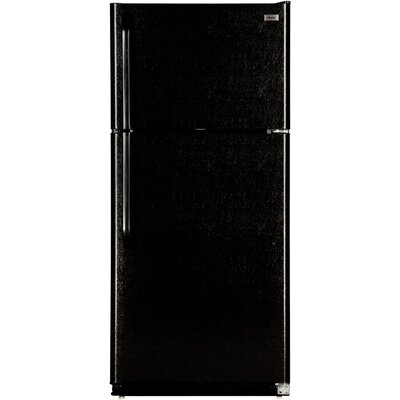 15.36 cu. ft. Top Freezer Refrigerator with Frost-Free Freezer Product Photo