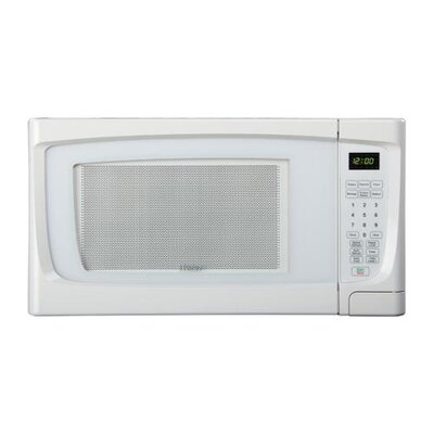 1.6.Cu. Ft. 1000 W Countertop Microwave Product Photo