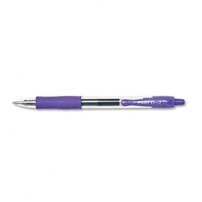 Pilot G2 Gel Ink Pen