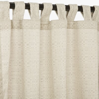 Curtain Panel Product Photo