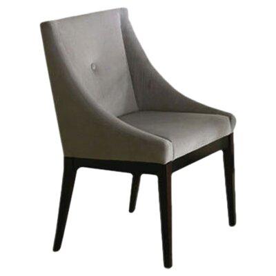 Wildon Home ® Weston Arm Chair