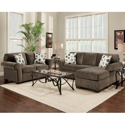 wildon home taylor living room collection reviews wayfair