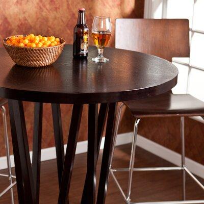 Wildon Home ® Gentry Pub Table