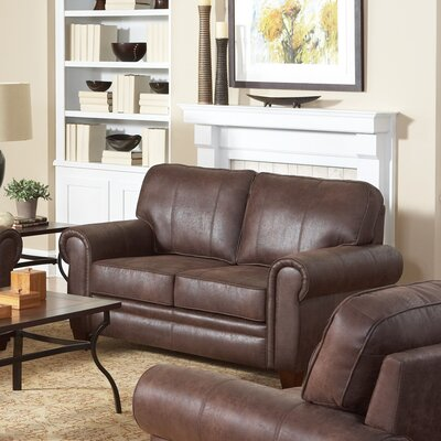 Laurence Loveseat by Wildon Home ®