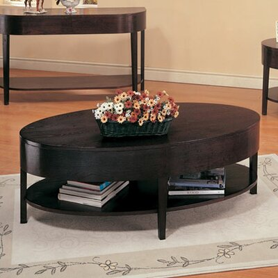 Bishop Hills Coffee Table by Wildon Home ®